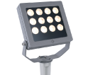 Pcard led light suppliers in uae