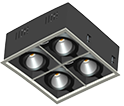 Griffin led light suppliers in uae