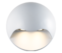 RING led light suppliers in uae