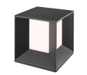 Box L led light suppliers in uae