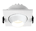 Fly led light suppliers in uae
