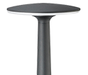 Orcane led light suppliers in uae