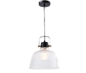 Cemien led light suppliers in uae