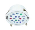 SPARKLY led light suppliers in uae