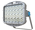 Vista led light suppliers in uae