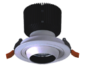 Farad led light suppliers in uae