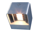 Walled led light suppliers in uae