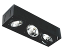 Salai led light suppliers in uae