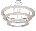 Ohram led light suppliers in uae