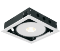 Meami led light suppliers in uae