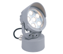 Rummy led light suppliers in uae