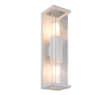 Miclon led light suppliers in uae