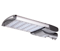 Olivia led light suppliers in uae