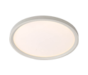 Talena led light suppliers in uae