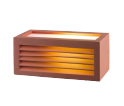 Lima led light suppliers in uae