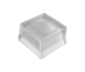Pixnic led light suppliers in uae