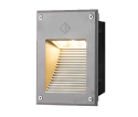 Victor led light suppliers in uae