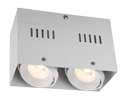 Tresco led light suppliers in uae
