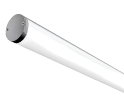 Tube Profiles led light suppliers in uae