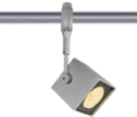 Lewis led light suppliers in uae