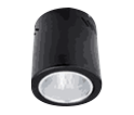 Rafal led light suppliers in uae