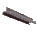 Track Suspension Parts led light suppliers in uae
