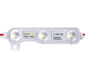 WAVE 3 led light suppliers in uae