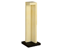 Lectern led light suppliers in uae