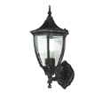 Classic W led light suppliers in uae