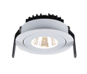 Fiord led light suppliers in uae