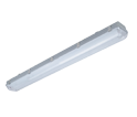 Capsule led light suppliers in uae