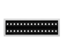 Orville led light suppliers in uae
