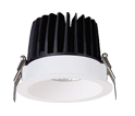 Clavos led light suppliers in uae