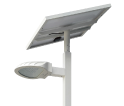 Solarin led light suppliers in uae
