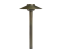 Hatty led light suppliers in uae