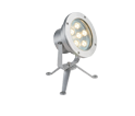 Detect led light suppliers in uae