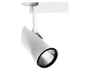 Zeal led light suppliers in uae