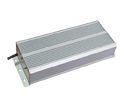 IP65 - IP67 led light suppliers in uae