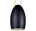 EGG led light suppliers in uae