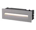 Ray led light suppliers in uae