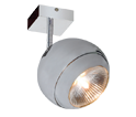 Silvia led light suppliers in uae