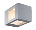 Box led light suppliers in uae