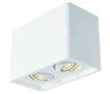 Natal  led light suppliers in uae
