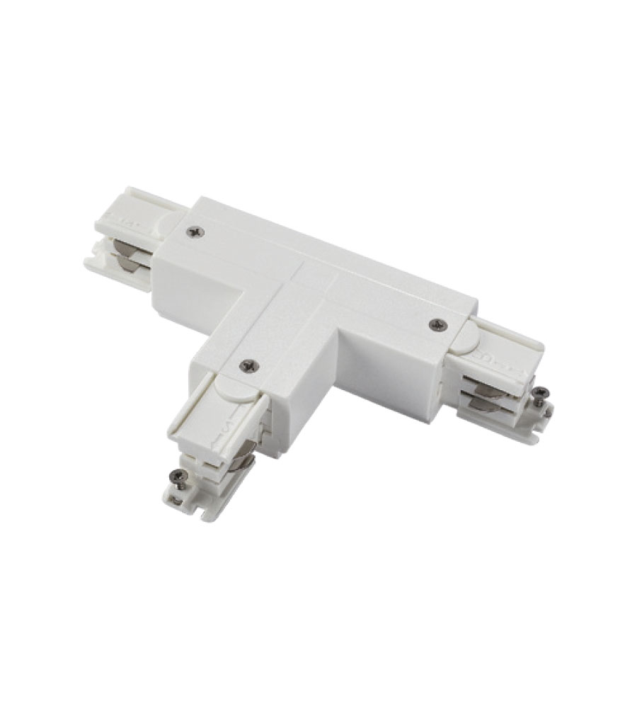 2460642, 2 Circuit Track, Connectors - LUMISYS | 2 Circuit Track Manufacturers in UAE, UK