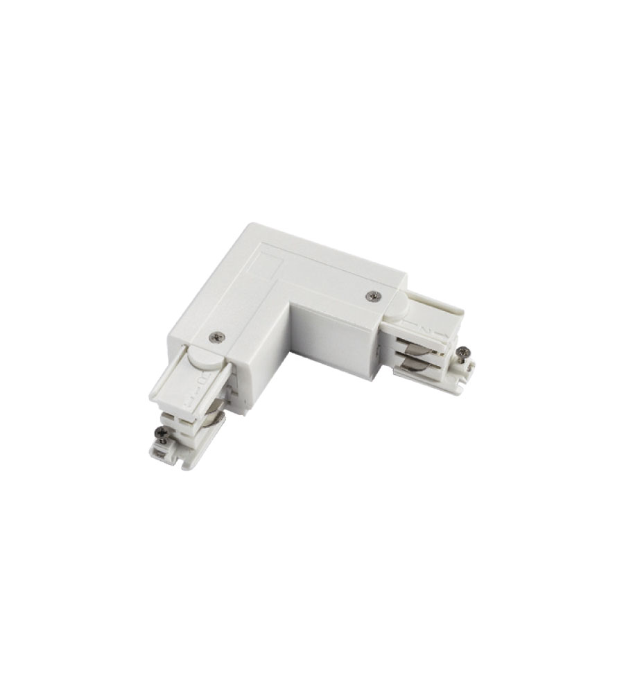 2460536, 3 Circuit Track, Connectors - LUMISYS | 3 Circuit Track Manufacturers in UAE, UK