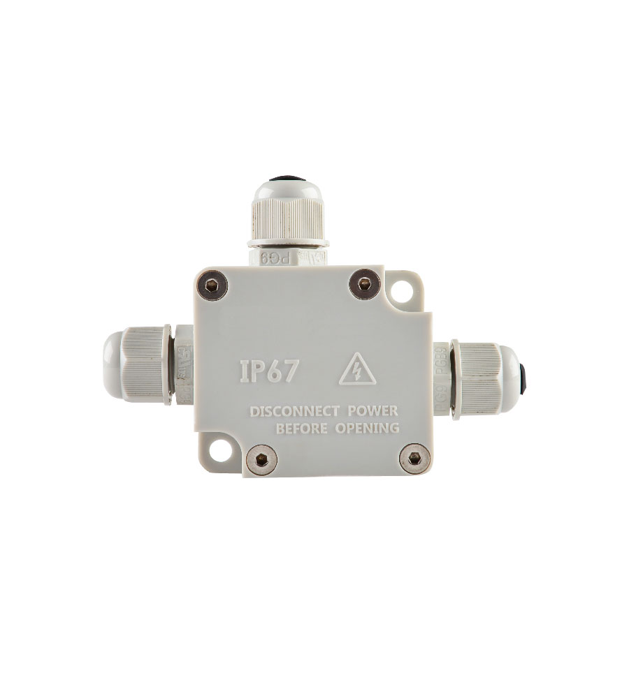 LB0214, Connectors, Waterproof Connector - LUMISYS | Connectors Manufacturers in UAE, UK