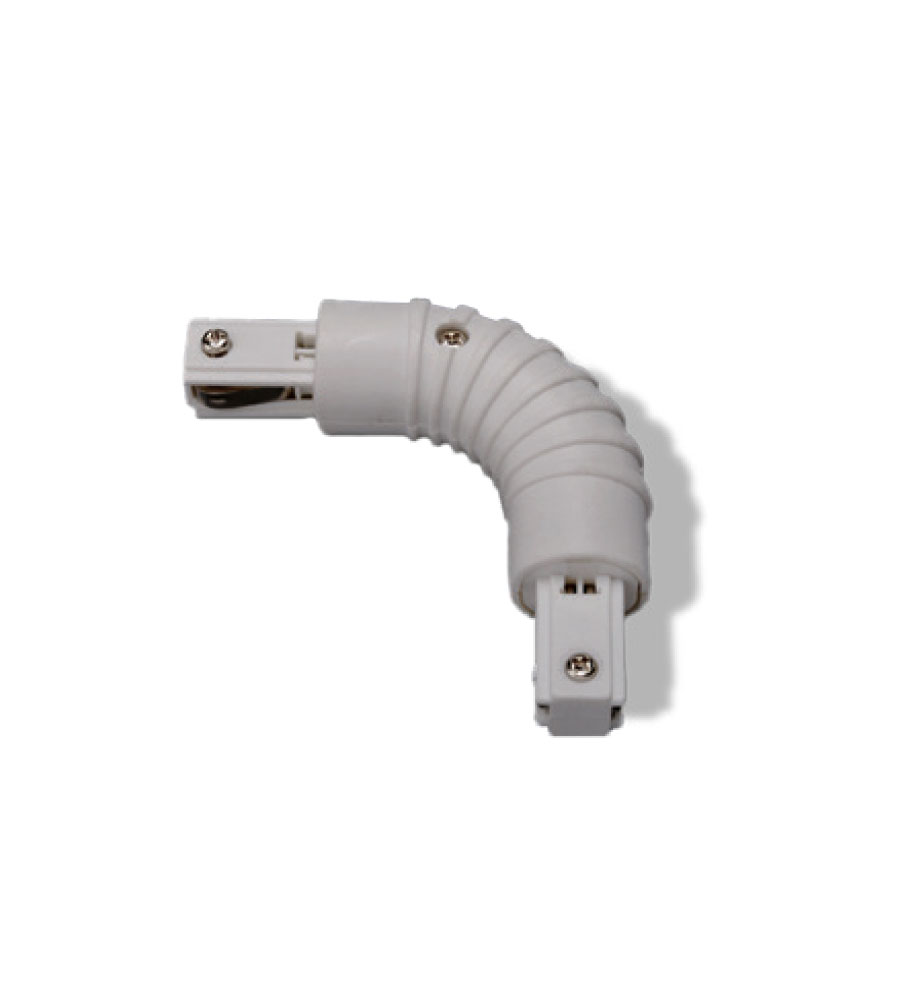 2460802, 12V Low Voltage Track, Connectors - LUMISYS | 12V Low Voltage Track Manufacturers in UAE, UK