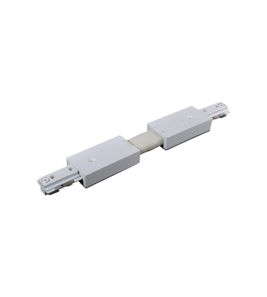 2460747, 3 Wires Track, Connectors - LUMISYS | 3 Wires Track Manufacturers in UAE, UK