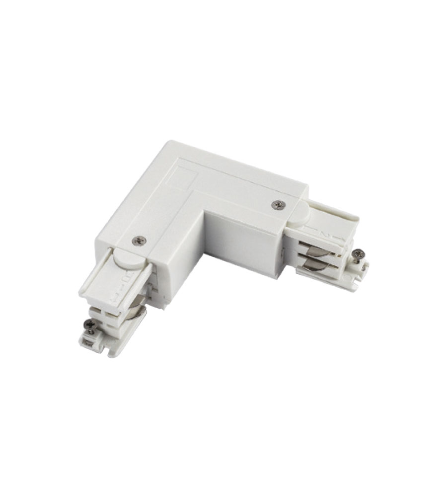 2460638, 2 Circuit Track, Connectors - LUMISYS | 2 Circuit Track Manufacturers in UAE, UK