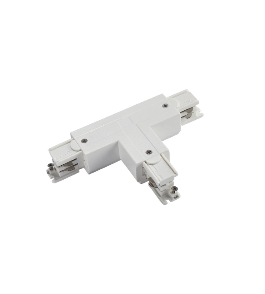 2460546, 3 Circuit Track, Connectors - LUMISYS | 3 Circuit Track Manufacturers in UAE, UK